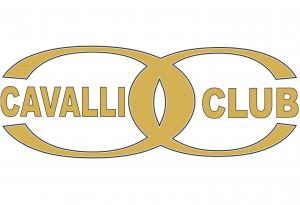 cavalli club